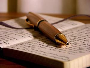 pen-write-hdr_lrg