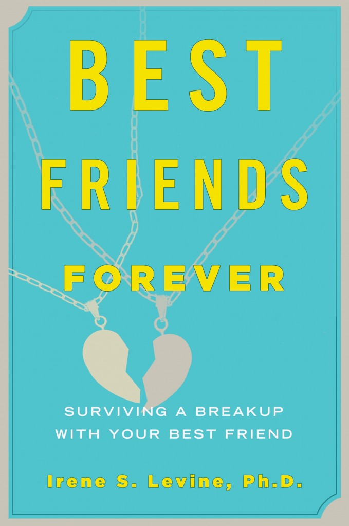 best friends forever book 13a.1