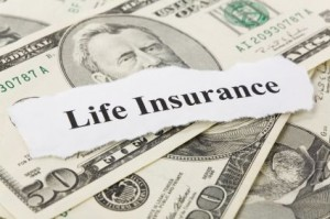 zife-insurance-upturn