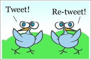 ztweet-retweet