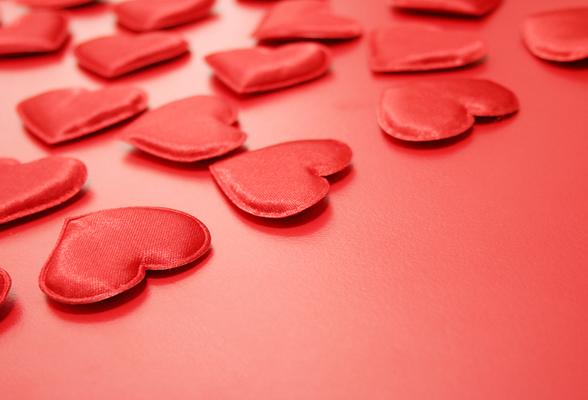 ValentineBLW