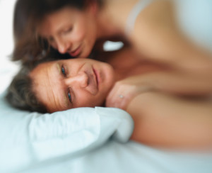 Unusual Bedroom Behavior: Signs A Spouse May Be Cheating