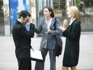 Is Your Divorce Attorney Meeting Your Expectations?