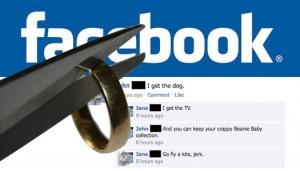 facebookdivorce