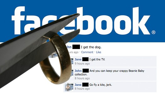 facebook-documenti-per-il-divorzio