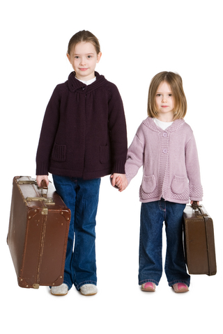 http://divorcedwomenonline.com/wp-content/uploads/2010/11/children-travel-blended-family.jpg