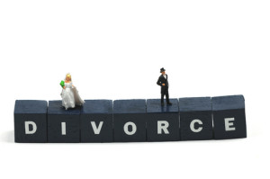Divorce Tips for Women: How to Navigate the Legal Divorce Process