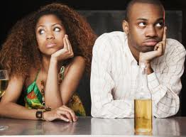 5 Sure-Fire Signs You Should Kick Him to the Curb