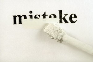 How NOT to Divorce: 9 Deadly Mistakes To Avoid