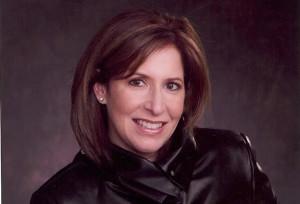 "Deborah Moskovitch Talks About the ""Smart Divorce"""
