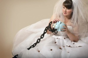 If You Are Contemplating Divorce, Best Get Your Finances in Order First