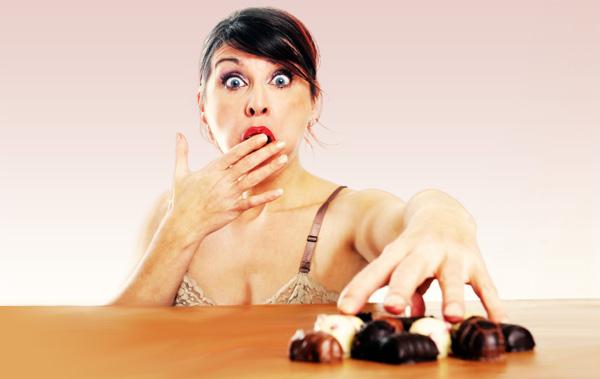 Image Tips Cara Memilih Cokelat Sehat