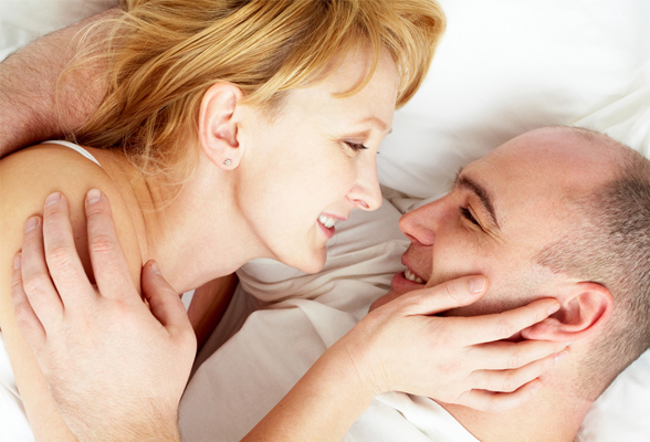 Your First Post Divorce Sleepover with Him: Eight Tips to Success