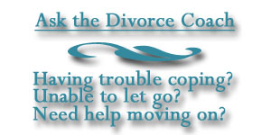 DivorceQuestionSidebar