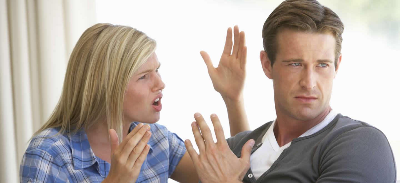 http://divorcedwomenonline.com/wp-content/uploads/2012/11/argue-background.jpg