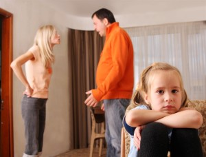 Child Custody Agreements: Advice from a Mom Who Learned Her Lesson